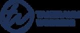 Logo_blau_TW_Website (1).png