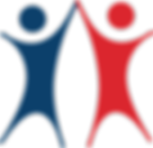 aps news logo.png