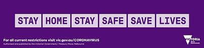 Coronavirus_Websitebanner_Stayhomestaysa