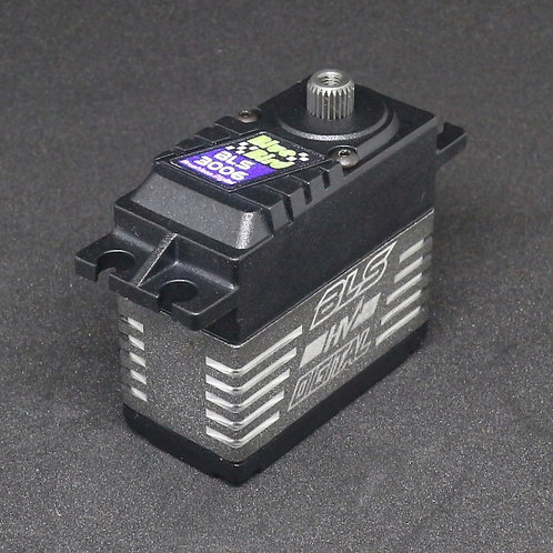 BLS-3006 Brushless servo