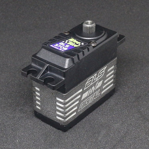 BLS-3708 Brushless Servo