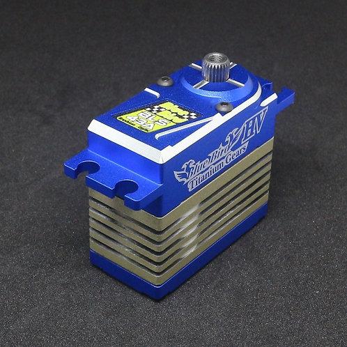 BLS-43a Brushless HV Digital Servo