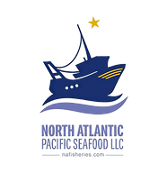 NAPS%252520Logo%252520Large_edited_edite
