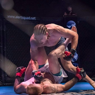 MMA MIXED MARTIAL ARTS GYM SANDY UT 5.jp