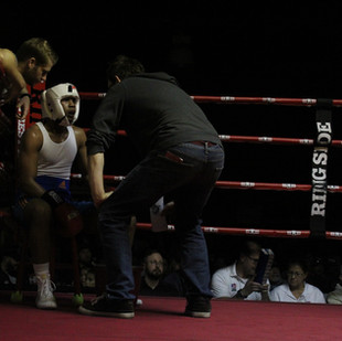 Boxing USA.jpg
