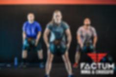 CrossFit Wallballs.jpg