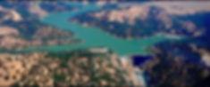 Yuba reservoir Nephi Utah Boat Rental.jpg