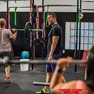 Factum CrossFit  Coaching WOD.jpg