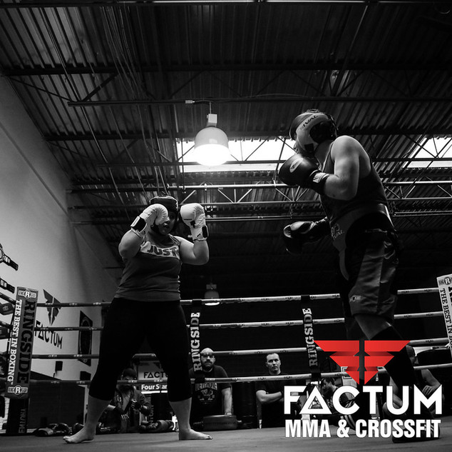 BOXING GYM SANDY UTAH 33.jpg