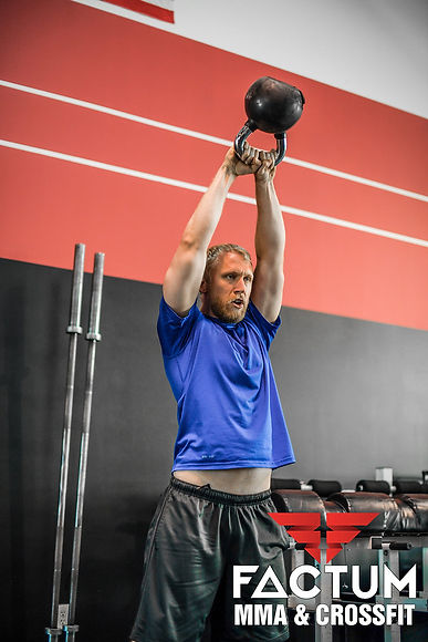 CrossFit Factum.jpg