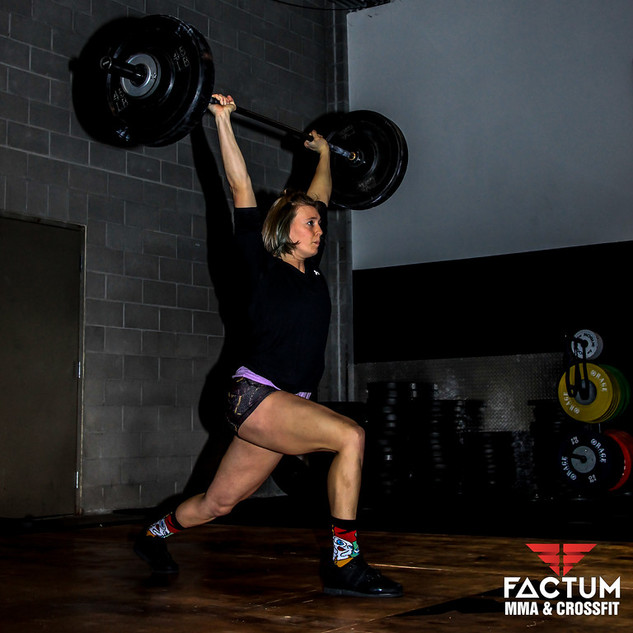 Olympic Lifting Clean and Jerk.jpg