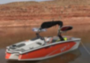 Heyday cruising 2 Gephardt Boat Rentals Salt Lake.jpg