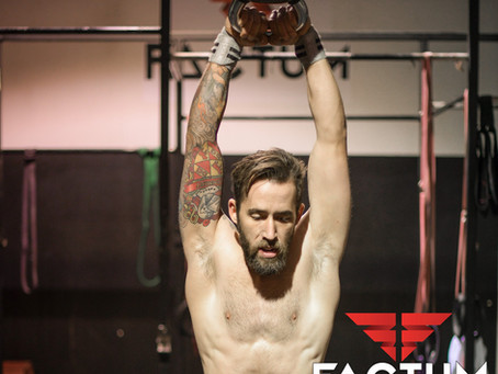 Is CrossFit Bad For You?