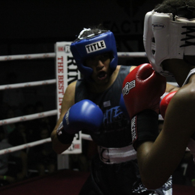 BOXING GYM SANDY 5.jpg