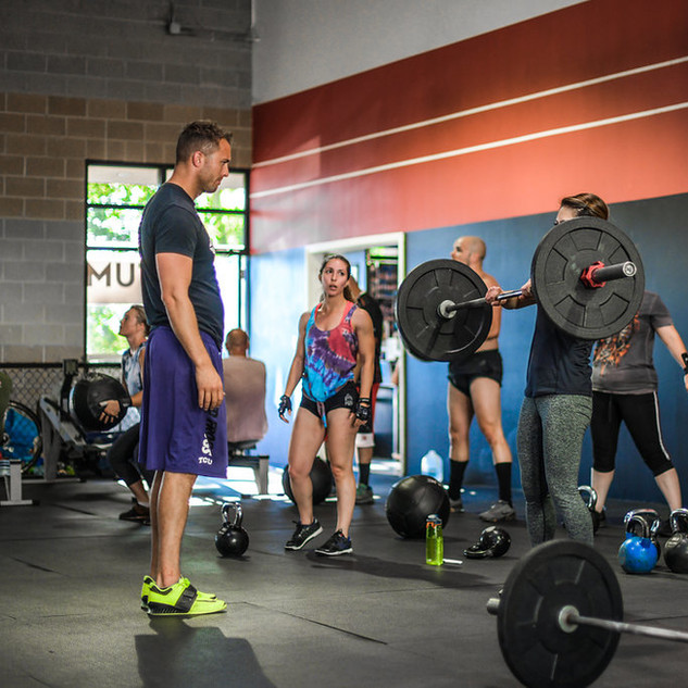 CROSSFIT GYM SANDY UTAH 19.jpg