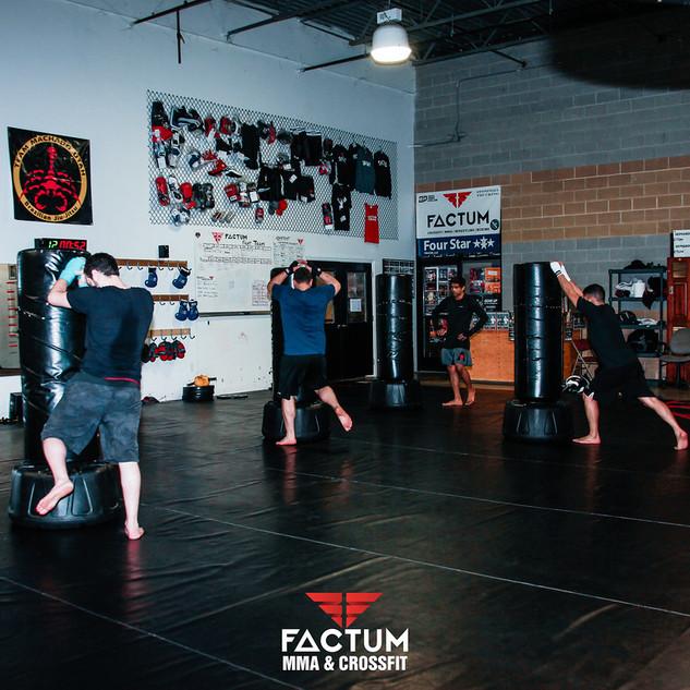 MMA MIXED MARTIAL ARTS GYM SANDY UT 12.j