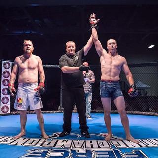 MMA MIXED MARTIAL ARTS GYM SANDY UT 2.jp