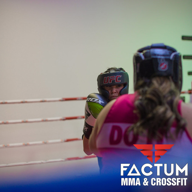 BOXING GYM SANDY UTAH 38.jpg