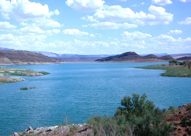 Quail Creek Reservoir Utah Boat Rental.jpg