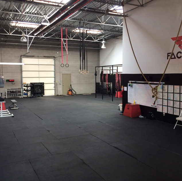 CROSSFIT GYM SANDY UTAH 24.jpg