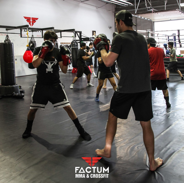 BOXING CLASSES 1.jpg