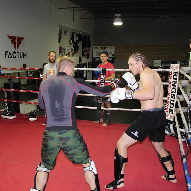 MMA MIXED MARTIAL ARTS GYM SANDY UT16.jp
