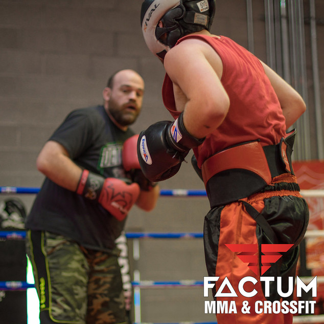 BOXING GYM SANDY UTAH 37.jpg