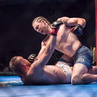 MMA MIXED MARTIAL ARTS GYM SANDY UT 7.jp