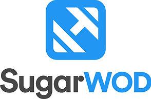 Sugarwod CrossFit Logo.jpg