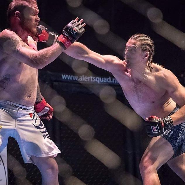 MMA MIXED MARTIAL ARTS GYM SANDY UT 10.j