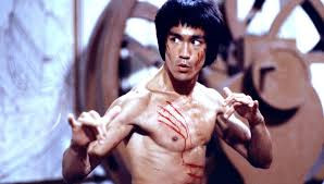 Could Bruce Lee Win in the UFC?