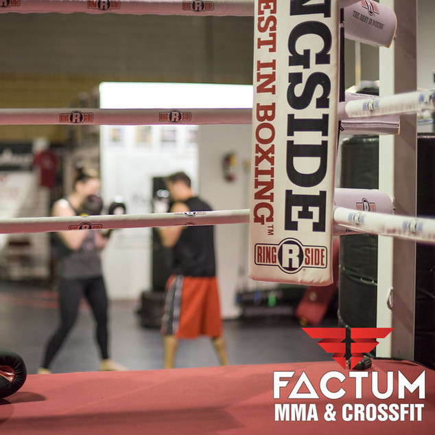 BOXING GYM SANDY UTAH 27.jpg