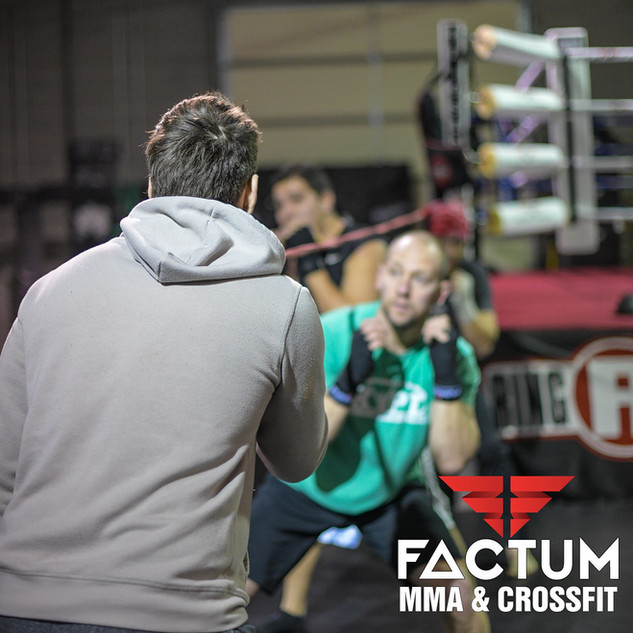 BOXING GYM SANDY UTAH 45.jpg