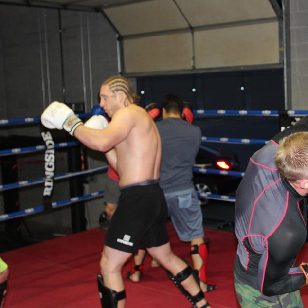 MMA MIXED MARTIAL ARTS GYM SANDY UT 15.j