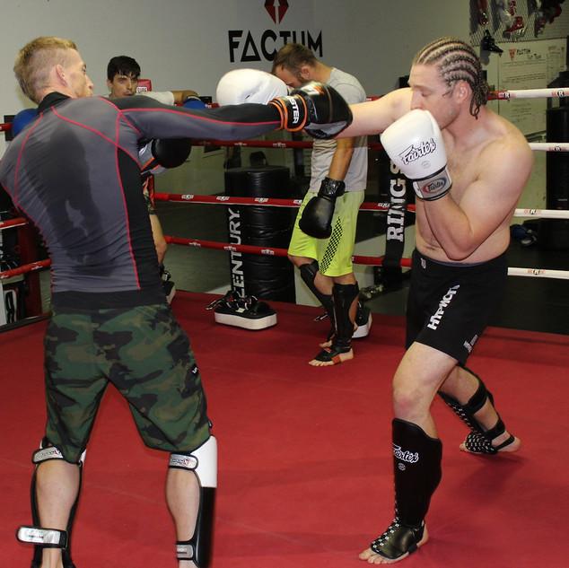 MMA MIXED MARTIAL ARTS GYM SANDY UT 17.j