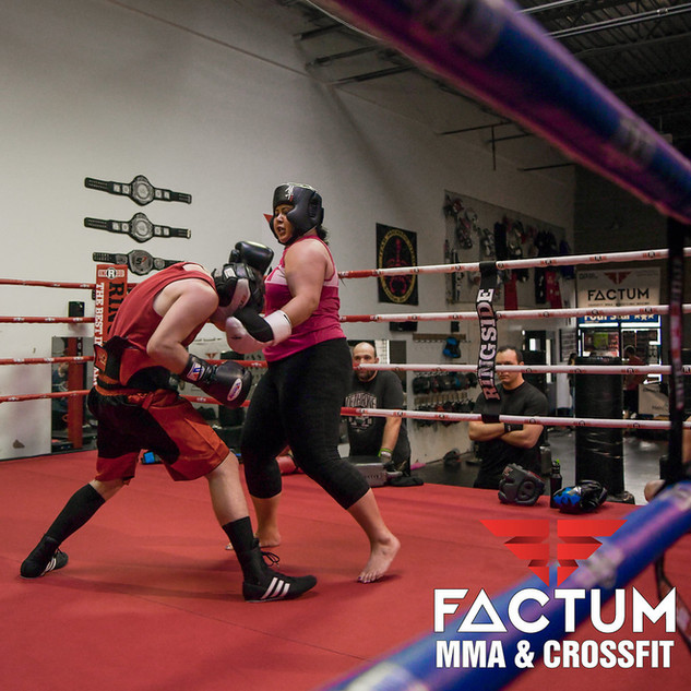 BOXING GYM SANDY UTAH 34.jpg