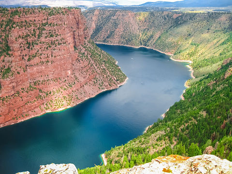 Flaming Gorge High Resolution.jpg