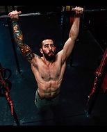 Eric Lemmert CrossFit Coach.jpg