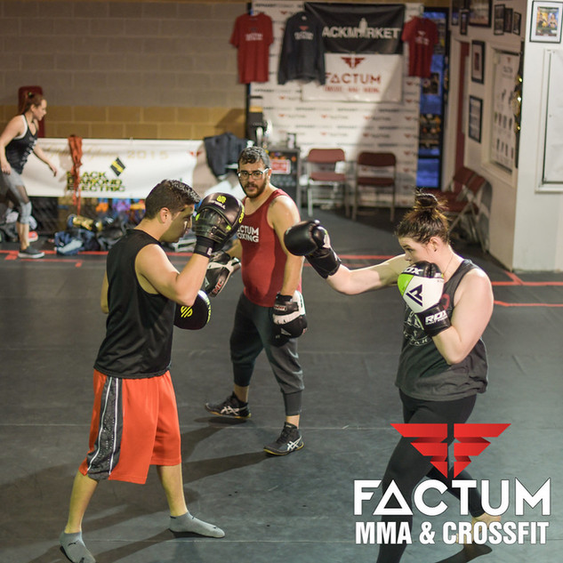 BOXING GYM SANDY UTAH 29.jpg