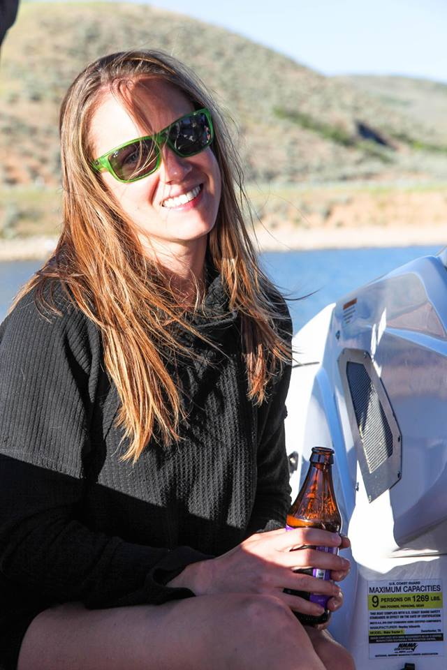 Gephardt Boat Rentals Utah has the best watercraft at the best price