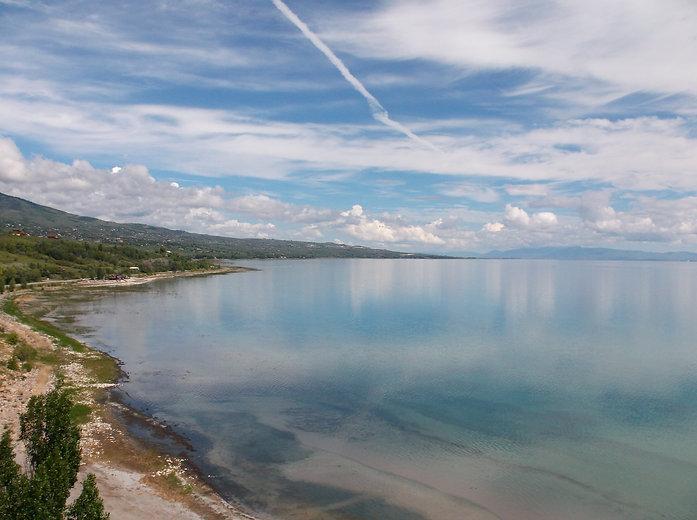 Bear Lake Northern Utah Boat Rental.jpg