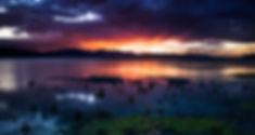 Utah Lake Orem Utah Boat Rental.jpg