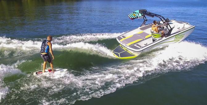 Heyday surf Gephardt Boat Rentals Salt Lake.jpg