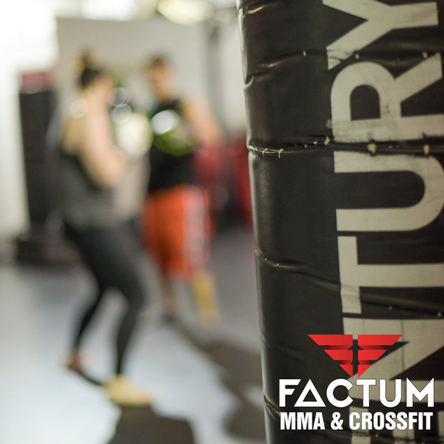 BOXING GYM SANDY UTAH 30.jpg