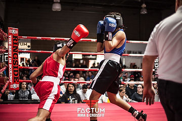 Boxing in Sandy Utah Fight Night 2.jpg