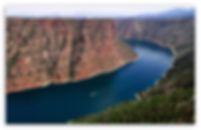 Flaming Gorge Eastern Utah Boat Rental.jpg
