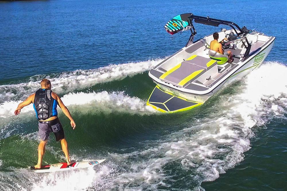Heyday surfing 3 Gephardt Boat Rentals Salt Lake.jpg