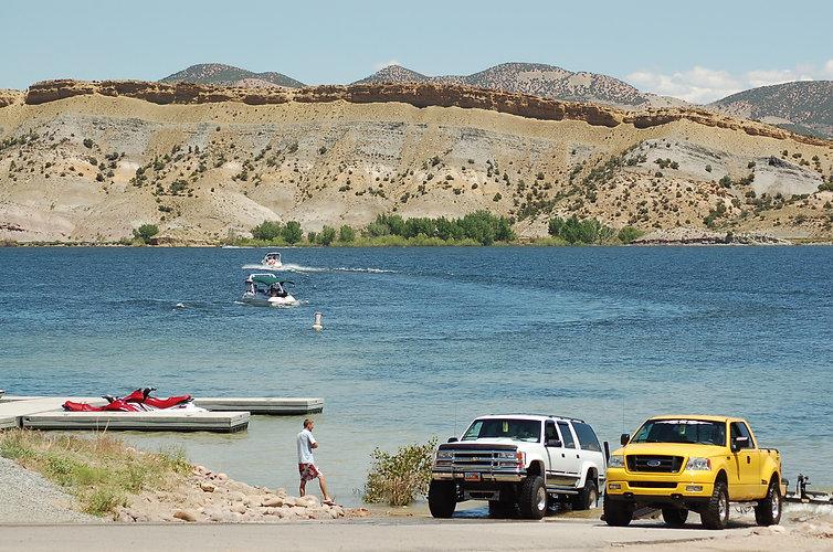 Steinaker Vernal Utah Boat Rental.jpg