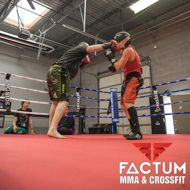 BOXING GYM SANDY UTAH 35.jpg