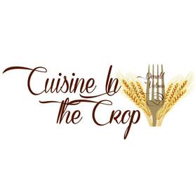 Cuisine In The Crop